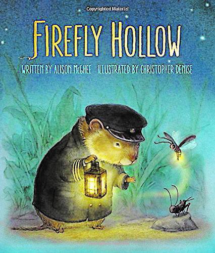 FireflyHollow_AlisonMcGhee