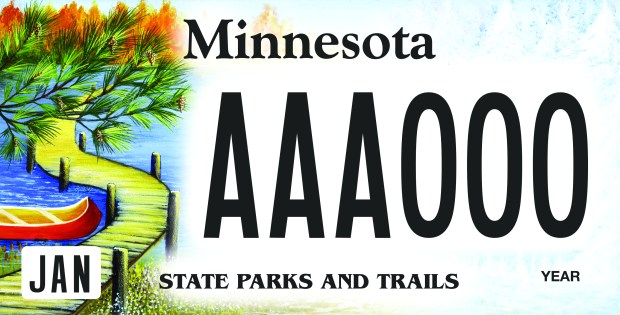 Mn Department Of Natural Resources Fishing License