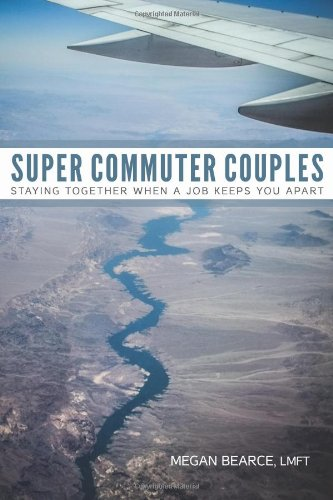 supercommuterCouples