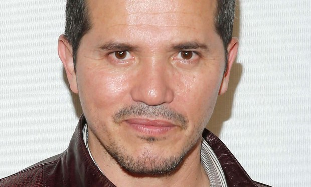 "Colombian-born actor John Leguizamo is 52. He's the voice of the lateral-lisping sloth Sid in the ""Ice Age"" movies. He also played a cold-blooded killer in ""Carlito's Way"" and a drag ""princess"" in ""To Wong Foo, Thanks for Everything! Julie Newmar."" (Getty Images: Jemal Countess)"