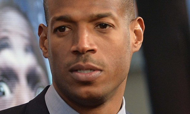 "Actor-comedian Marlon Wayans -- ""The Wayans Brothers"" -- is 44. (Getty Images: Alberto E. Rodriguez)"