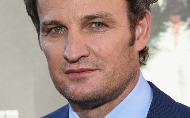 "Actor Jason Clarke -- Malcolm of ""Dawn Of The Planet Of The Apes"" is 47. Also among his movie credits: ""The Great Gatsby"" (2013) and ""Zero Dark Thirty."" (Getty Images: Michael Buckner)"