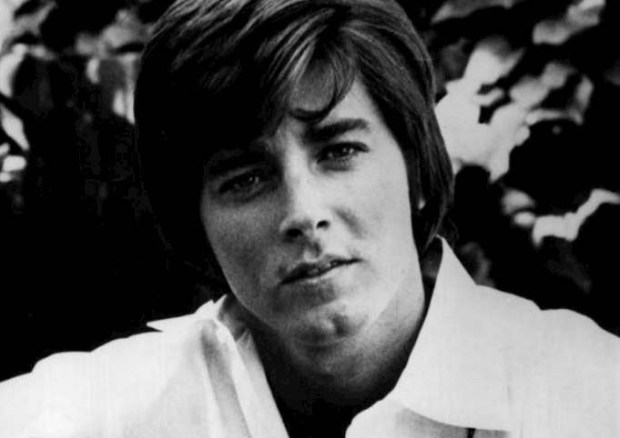 "Singer-actor Bobby Sherman, who appeared in the late-1960s series ""Here Come the Brides,"" is 73. The former teen heartthrob went on to become an EMT with the Los Angeles Police Department. (Courtesy photo)"