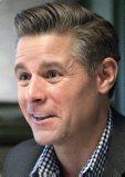 Stewart Mills III (Jerry Burnes/The Mesabi Daily News via AP)