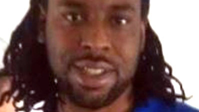 Philando Castile (Courtesy photo)