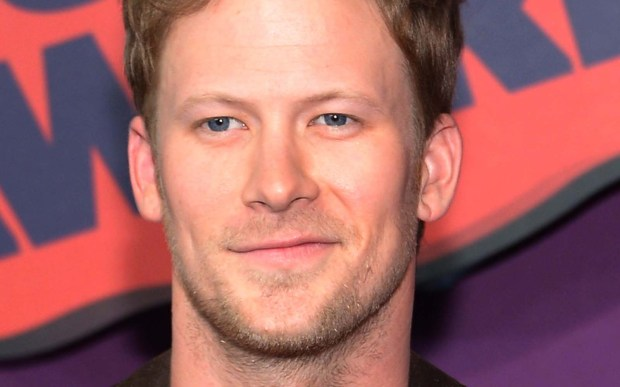 Singer Brian Kelley of Florida Georgia Line is 30. (Getty Images: Michael Loccisano)