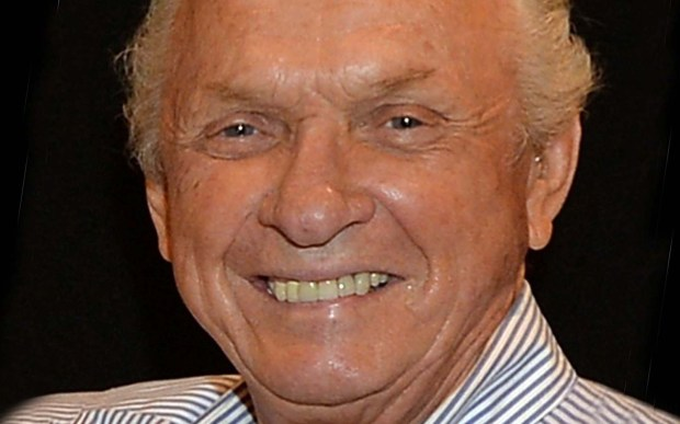 Mel Tillis 2016 >> Famous birthdays Aug. 8; and: Beatles cross Abbey Road