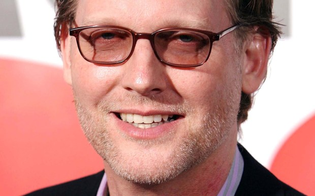 """Minnesota native Craig Kilborn of """"The Late Late Show"""" is 54. The onetime Hastings basketball co-created """"The Daily Show,"""" with fellow Minnesotan Lizz Winstead, but after a crude comment about Winstead -- said in jest, he said -- he was off the show. (Getty Images: Michael Buckner)"""