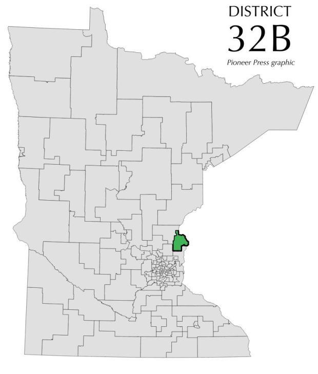 district_32B