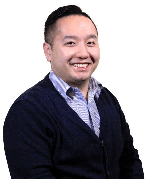 Democratic House candidate Fue Lee of Minneapolis (Courtesy photo)