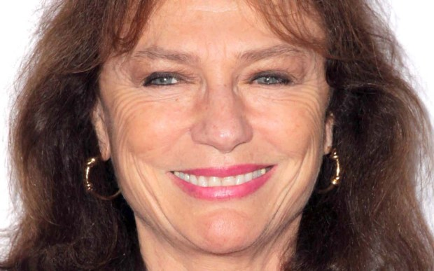 """Actress Jacqueline Bisset — the Bond girl Miss Goodthighs in """"Casino Royale"""" — is 72. Among her other credits are """"Airport,"""" """"The Deep"""" and, more recently, """"Nip/Tuck."""" (Getty Images: David Buchan)"""