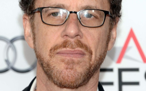 "Director, screenwriter, producer and St. Louis Park native Ethan Coen is 59. He's the younger of the two Coens who brought us ""Fargo,"" ""The Big Lebowski,"" ""Inside Llewyn Davis,"" among many great films. He's also an executive producer for the ""Fargo"" TV series. (Getty Images: Jason Kempin)"
