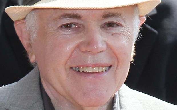 "Actor Walter Koenig, beloved for his role as Lt. Pavel Chekov in the original ""Star Trek"" series (and movies), is 80. (Getty Images: David Livingston)"