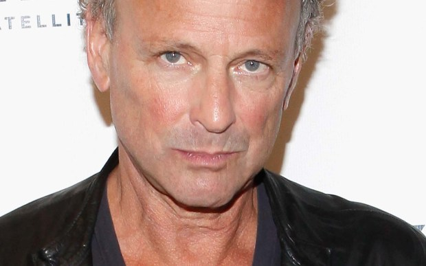 "Singer-guitarist Lindsey Buckingham of Fleetwood Mac is 67. Here's your earworm for the day, a song he wrote for the band, ""Go Your Own Way."" (Getty Images: Cindy Ord)"