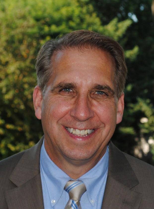 Bob Fletcher Won T Seek Re Election As Vadnais Heights