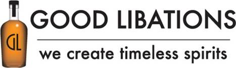 good-libations-logo