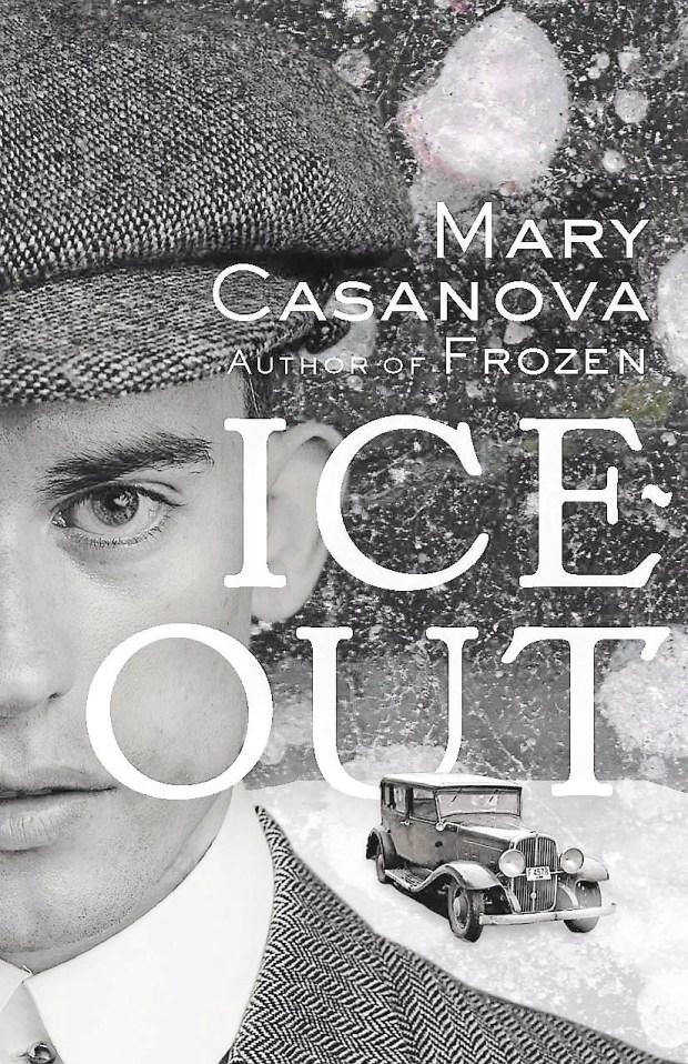 iceout_marycassanova