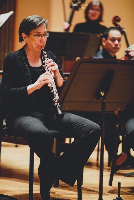 Kathy Greenbank