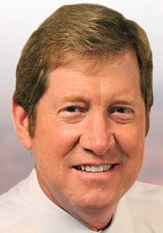 Rep. Jason Lewis (Courtesy photo)