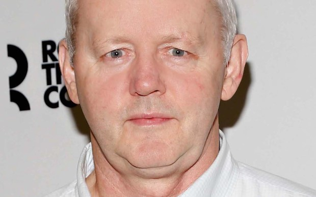 "Actor David Morse of ""Treme"" and ""St. Elsewhere"" is 63. His film credits include ""Contact,"" ""Green Mile"" and ""World War Z."" (Getty Images: Cindy Ord)"