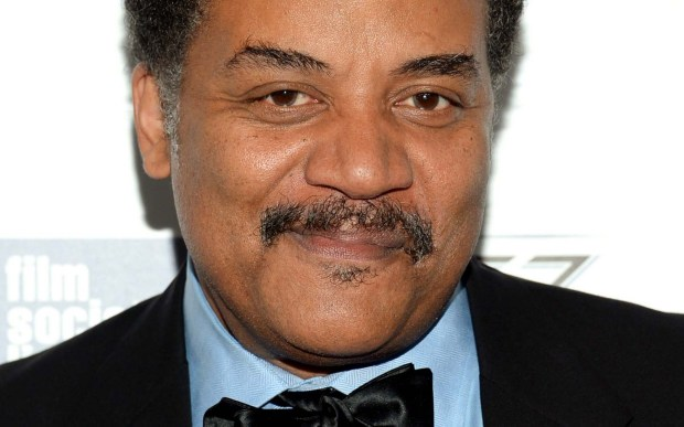 "Astrophysicist Neil deGrasse Tyson is 58. He's the guy who told us Pluto was a protoplanet and popularized ""Manhattanhenge"" — when the setting sun is aligned with the east–west streets of the main street grid of Manhattan. He's on the staff of the American Museum of Natural History's Hayden Planetarium and has a weekly podcast ""Star Talk."" (Associated Press: Evan Agostini)"