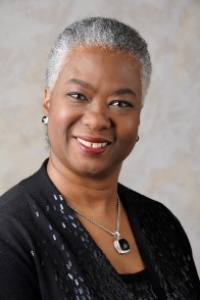 Hennepin County District Judge Pamela G. Alexander (courtesy photo)