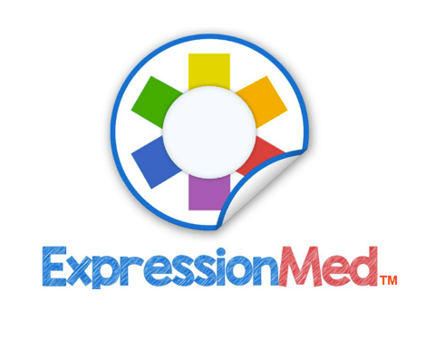 expressionmed-logo
