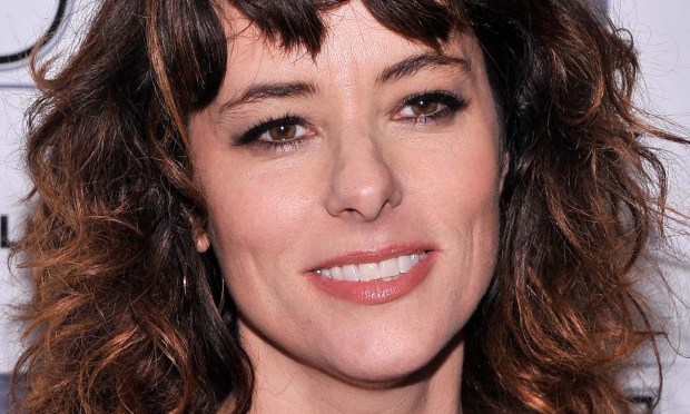 Actress Parker Posey is 45. (Stephen Lovekin/Getty Images)
