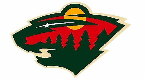 Minnesota Wild announce staff promotions