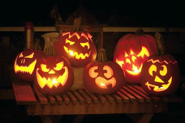 20141018__141023eat_halloweenjpg - Halloween Halloween