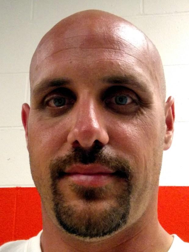 John Cassellius, Winona High School football coach