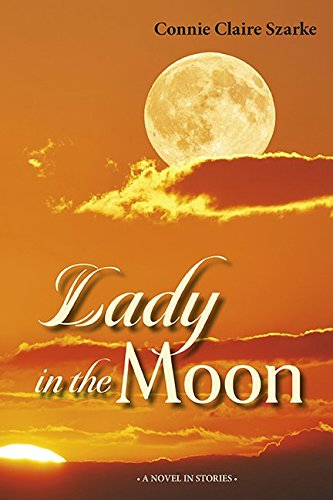 lady-in-the-moon