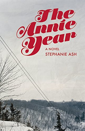 the-annie-year