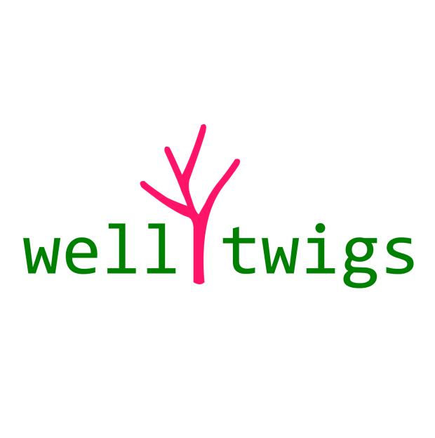 welltwigs_logo