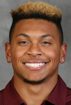 Antoine Winfield Jr. (UMN photo)