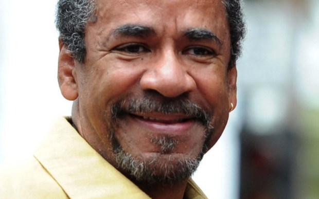 """Actor Tim Reid is 72. He starred along with Roseville's Loni Anderson in the 1970s sitcom """"WKRP in Cincinnati"""" and the 1990s sitcom """"Sister, Sister."""" More recently, he was in the New Orleans drama """"Treme."""" (Getty Images: Frazer Harrison)"""
