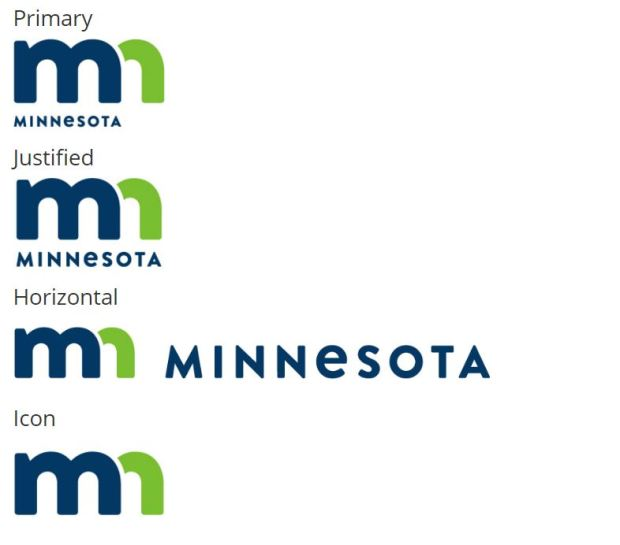122816.N.DNT.Logo (1)