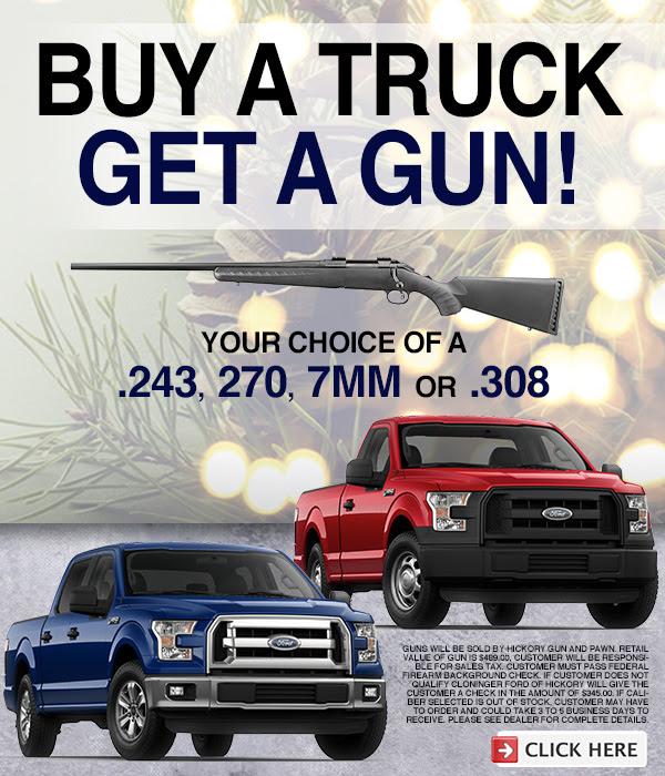 170101bbcut-truckgun