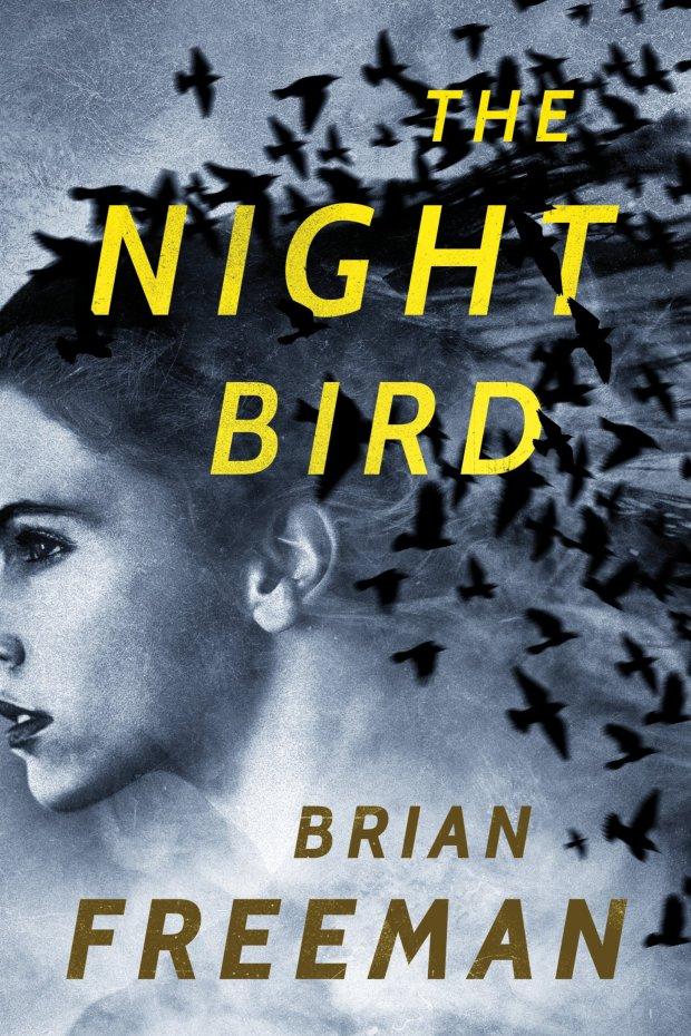 170129bks_nightbird