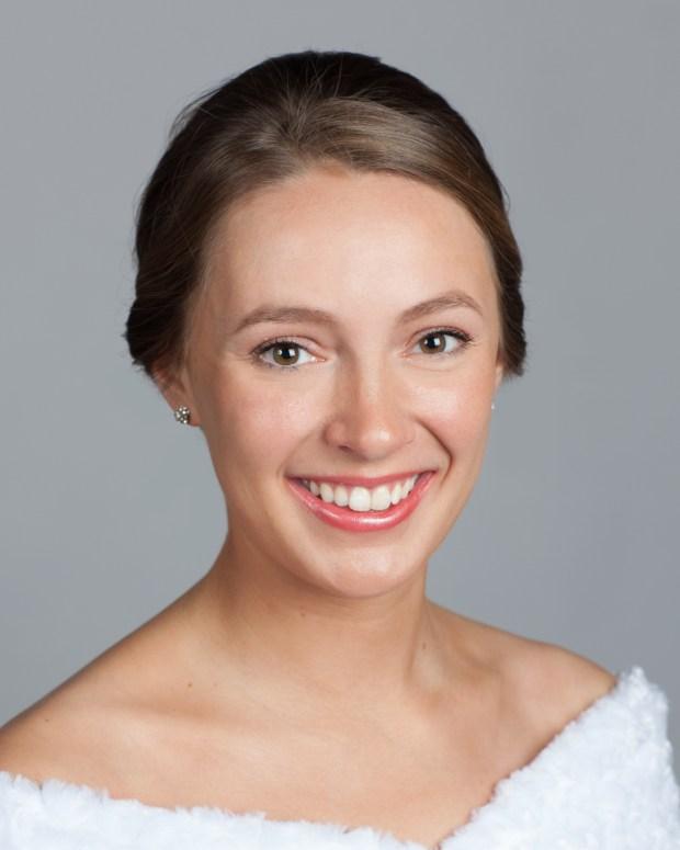 Elaina Hamann