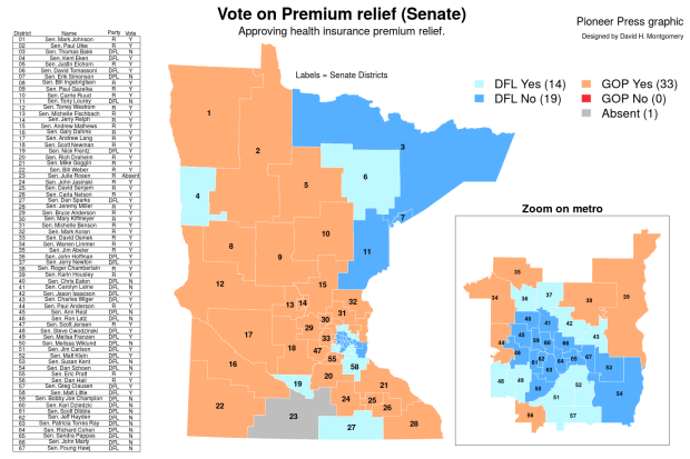 Senate-premium-relief