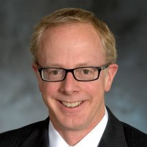 David McMillan has served on the University of Minnesota Board of Regents since 2011.