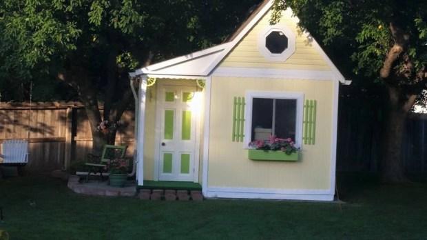 170319bbcut-playhouse