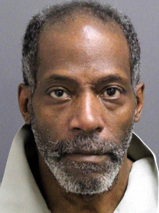 Undated courtesy photo of Michael Anthony Withers (DOB 03/21/1958). Withers, 58, a prisoner at the Minnesota Correctional Facility in Stillwater, was charged in Ramsey County District Court on March 16, 2017, with one count each of second-degree murder with intent and second-degree murder without intent in connection with the 1987 death of Lillian Kuller. Kuller, 81, was found Feb. 1, 1987, strangled in her apartment at 1290 Goodrich Ave. in St. Paul. Incarcerated since Feb. 19, 2014, Withers is currently at the Minnesota Correctional Facility - Stillwater. Courtesy of the Minnesota Department of Corrections.