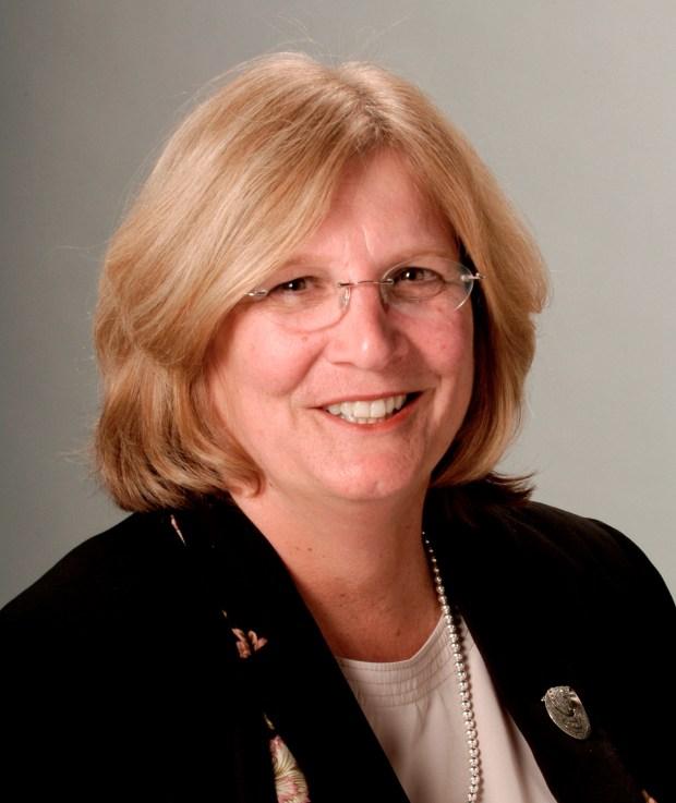 Carol Falkowski (courtesy image)