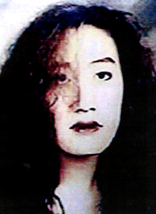 Hang Lee is shown in a photo circa 1993. The 17-year-old from St. Paul was last seen Jan. 15, 1993, getting into a car with a friend and several passengers. The friend returned home but Hang Lee, at the time a senior at Highland Park High School and a waitress at a local restaurant, has not been heard from since. (Courtesy photo)