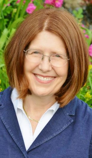 Minnesota Rep. Tina Liebling, DFL-Rochester, is running for governor. (Courtesy photo)
