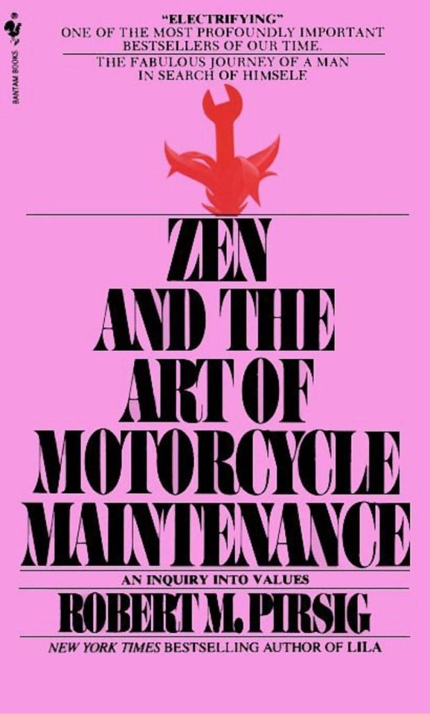 zenartofmotorcyclemaintenancepirsig-140522105242-phpapp02-thumbnail-4