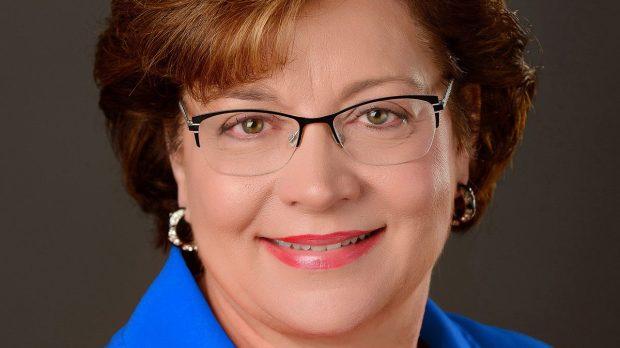 Sen. Carla Nelson, R-Rochester. (Courtesy of the Minnesota Senate)