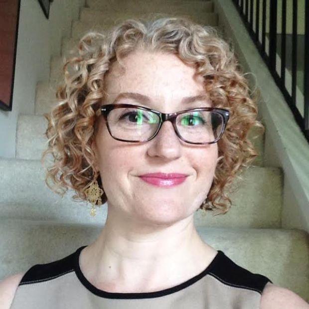 Jill Schafer